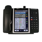 Mitel Cordless Accessories
