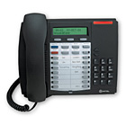 Mitel Superset 4025